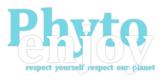 Магазин Phytoenjoy